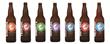 Oregon beer, Oregon, Oregon Coast, beer, craft beer, Pelican Brewing Company, Pacific City, Cannon Beach, Tillamook, award-winning beer