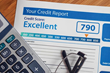 Central Coast 'Build My Credit' Specialists Heritage Credit Releases Tips To Help Build Credit