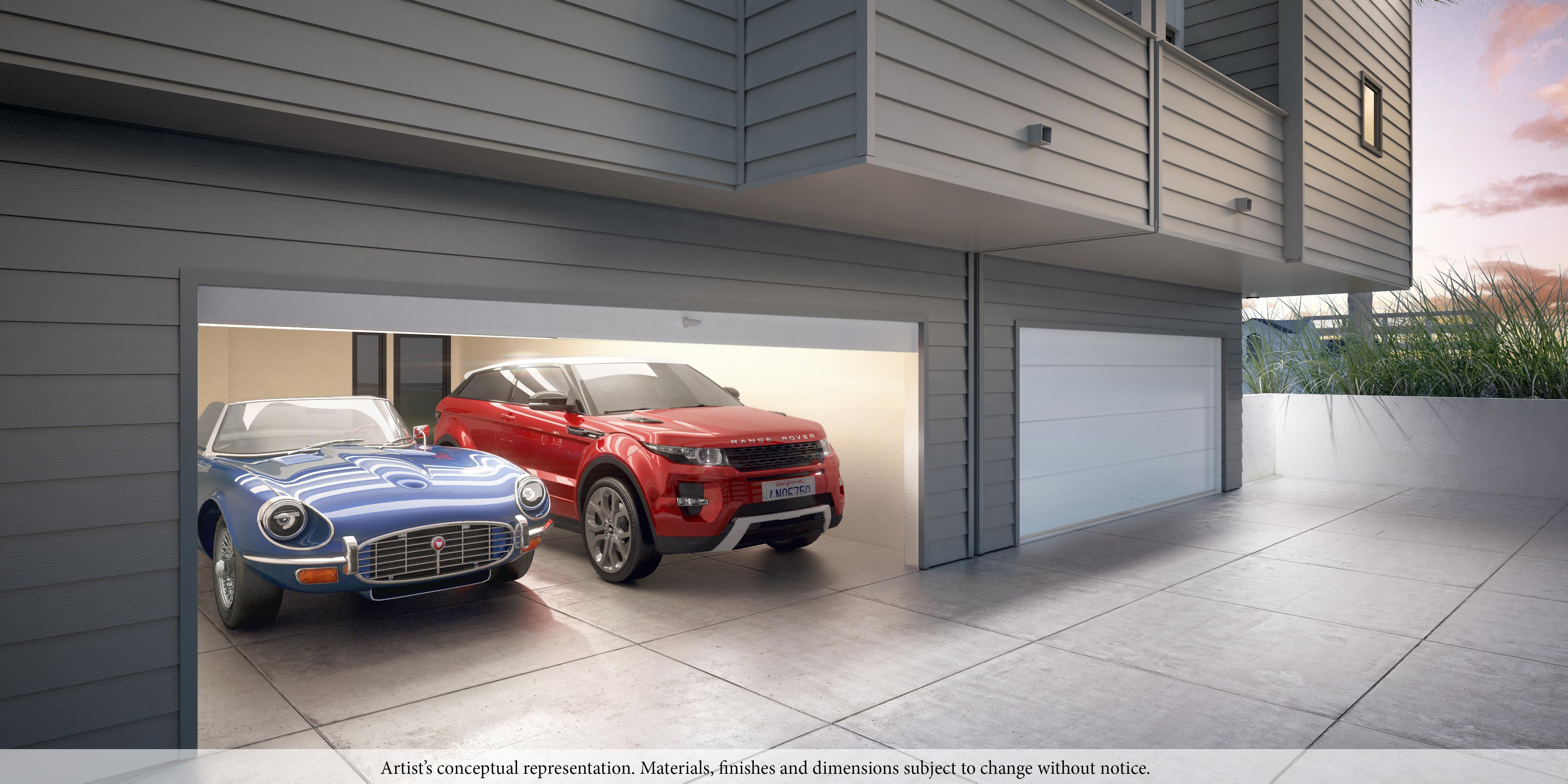 Amenagement atelier mecanique auto en images with for Garage ww auto