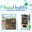 InstaHealthy USA Gains Strong Sales and Locations Momentum Leading into Second Half of 2016