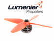 Lumenier Launches Custom-Designed FPV Drone Propeller Line