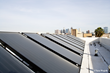 Promise Energy Helps US Veterans Go Solar at New Skid Row Housing Trust Project in Los Angeles