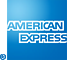 USGA And American Express Celebrate 10 Years Of Partnership With Multiyear Renewal
