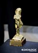 Datalogic Wins Italian POPAI Award 2016