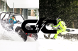 Godfrey Entertainment Presents a Break from the Heat in the Mountains of Utah With the Godfrey Clan, Polaris RZRs, Husqvarna Motorcycles And Timbersled Snow Bikes