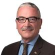 Vortex Biosciences Appoints Dr. Massimo Cristofanilli As Chairman of Newly Formed Scientific Advisory Board