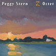 """""""Z Octet,"""" New CD by Pianist Peggy Stern, to Be Released July 8 on Her Estrella Productions Imprint"""