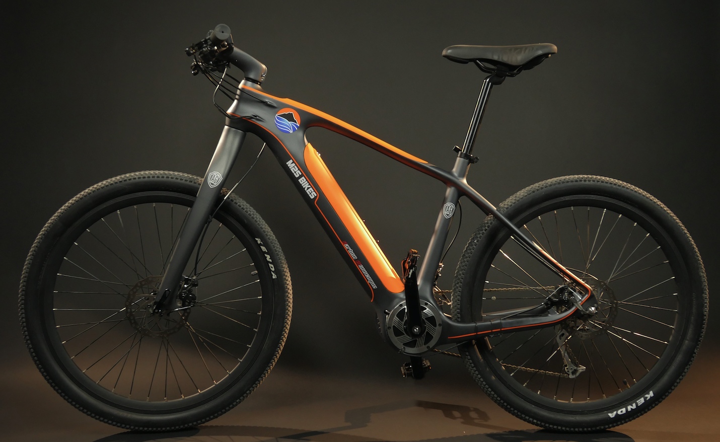 M2S Bikes Introduces the All-Go, A Beautifully Designed ...