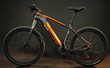 M2S Bikes Introduces the All-Go, A Beautifully Designed, Lightweight and Powerful Carbon Fiber Electric Bike