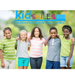 The Portale Agency and the KidSmiles Organization Initiate Cooperative Charity Effort to Provide Dental Care for Area Children