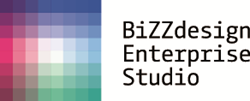 Logo BiZZdesign Enterprise Studio