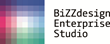 BiZZdesign releases brand new software platform, BiZZdesign Enterprise Studio