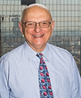 Davis Malm Welcomes Seasoned Tax Attorney Richard J. Hindlian