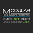 Modular Means More