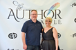 The Author Incubator and Morgan James Publishing Partner to Give Broader Reach To Entrepreneurial Authors Who Want to Make a Difference
