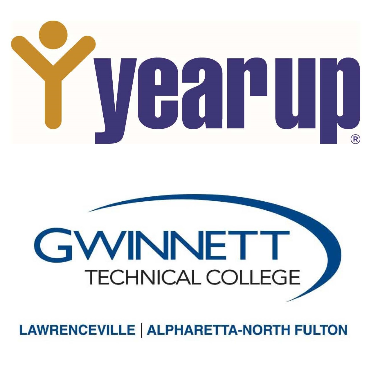 Year Up Atlanta Partners With Gwinnett Technical College To Help Meet Market Demand For Skilled Talent