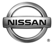 Nissan North America, Inc. Names The Allen Lewis Agency (TALA) Its New Multicultural PR Agency of Record