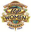 PROGRESSIVE GROCER Presents 2016 Top Women In Grocery