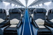 Private Jet Services To Offer Summer Travel Promotion on VIP and High Density Boeing 737-800 Aircraft