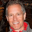 Jeff Csuy Named Gander Mountain SVP of Softlines Merchandising