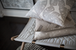 New Sunbrella® Fabrics 'Shift' Design Aesthetics