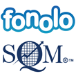 "Fonolo Announces June Webinar on ""One Contact Resolution"" with SQM Group"