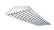 Transcend Lighting Launches T5 Fixtures for Its LED Lamps