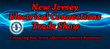 NJ Electrical Connections Trade Show