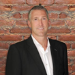 Title Alliance Appoints John Ross, Affiliated Business Specialist, as Regional Director for Village Title Agency