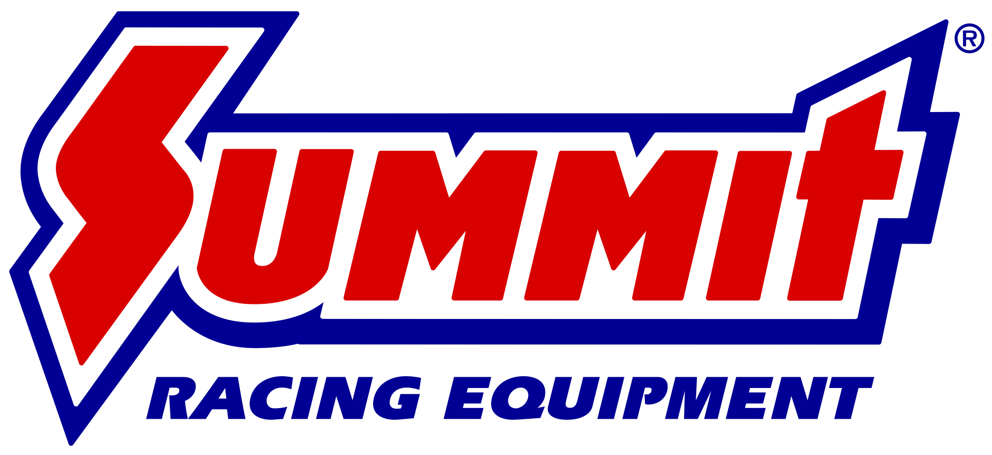 New at summit racing equipment fat n furious rolling thunder new at summit racing equipment fat n furious rolling thunder episode 5 parts combos malvernweather Gallery