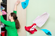 Planet Aid Publishes Seasonal Cleaning Guide Providing Advice and Encouragement to Consumers