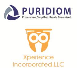 puridiom.com