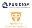 Puridiom/Xperience Inc Partnership Delivers Cost Reduction for Schools