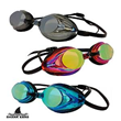 SoSoft Announces Its Newest Line Of Shark Ears Mirror Coated Swimming Goggles