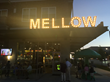 Mellow Mushroom Pizza Bakers Is Now Open in Downtown Montgomery, Alabama
