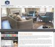 mRELEVANCE Launches New Harris Doyle Website