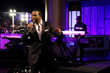 "KEITH SWEAT PERFORMS ""GOOD LOVE"" SINGLE ON ""STEVE HARVEY"" TALK SHOW 6/14"