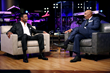 KEITH SWEAT TALKS WITH STEVE HARVEY ABOUT HIS NEARLY THREE DECADES IN THE MUSIC INDUSTRY
