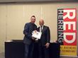 Native Rank Wins the 2016 Red Herring Top 100 North America Award