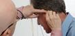 Direct Neurofeedback Treatment