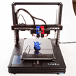 Maker's Tool Works Announces Industrial-Level 3D Printer