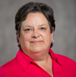LHA Trust Funds Promotes Barbara Voinche' to the Position of Senior Patient Safety Consultant