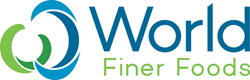 World Finer Foods joins the IX-ONE product data and image exchange as a charter member