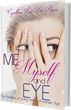 "Today, Cynthia Lee De Boer Releases her Book, ""Me, Myself, & Eye"" through Next Century Publishing"