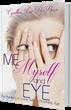 "Today, Cynthia Lee De Boer Releases her Book, ""Me, Myself, & Eye"" through Next Century Publishing"