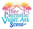 Brad Schmett Announces The Art Scene MAKE Exhibit Dazzles Luxury Buyers