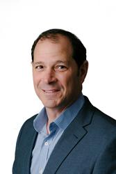 Jay Kleinman, Managing Director & Chief Revenue Officer
