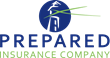 Prepared Holdings, LLC Exploring Strategic Alternatives