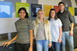 Four Tech-Savvy Metro Detroit Millennials Join the Billhighway Team to Enhance Capacity