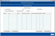 Dominion Dealer Solutions' Dealer Management System Now Integrated with General Motors' Vehicle Invoice Service